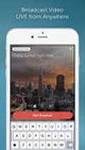 Pobierz Periscope iOS (Multimedia)