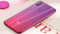 Nowa marka Redmi i nowy smartfon Note 7