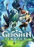 Genshin impact скачать