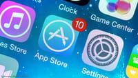 Wielkie porządki w App Store