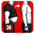 худеем за 30 дней для мужчин