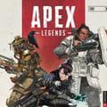Apex legends бесплатная
