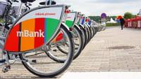 mBank ostrzega klientów przed wirusem
