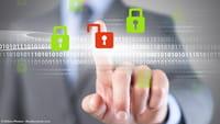 Глобальное соглашение о кибербезопасности