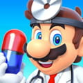 Dr mario world android