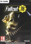 Fallout 76 кроссплатформа