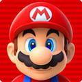 Pobierz Super Mario Run Android (Gry na smartfony)
