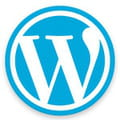 Pobierz WordPress (Internet)