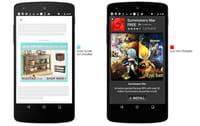 Google zmienia politykę usługi AdWords