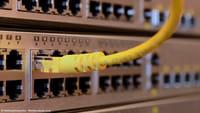 Bat na nieuczciwych dostawców internetu
