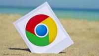 Szybszy i lżejszy Chrome na Androida