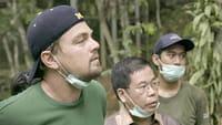 Film z DiCaprio za darmo w YouTube