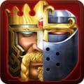 Clash of kings gra