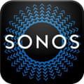 Sonos aplikacja