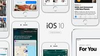 Problemy z iPhone'ami po instalacji iOS 10