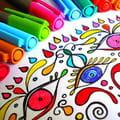 Kolorowanki za darmo
