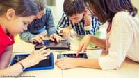 Smartfony zakazane w szkołach?