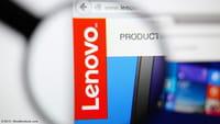 5G-смартфон от Lenovo