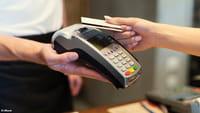 Утечка данных о покупках