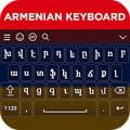 Armenian keyboard download