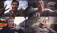 Skype wprowadza grupowe rozmowy video