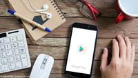 85 fałszywych aplikacji z reklamami w Sklepie Play