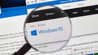 Druga aktualizacja Windows 10 w tym roku