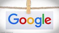 Утечка данных пользователей Google+