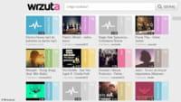 Wrzuta.pl znika z sieci