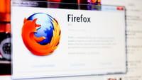 Przeglądarka od współtwórcy Firefoxa