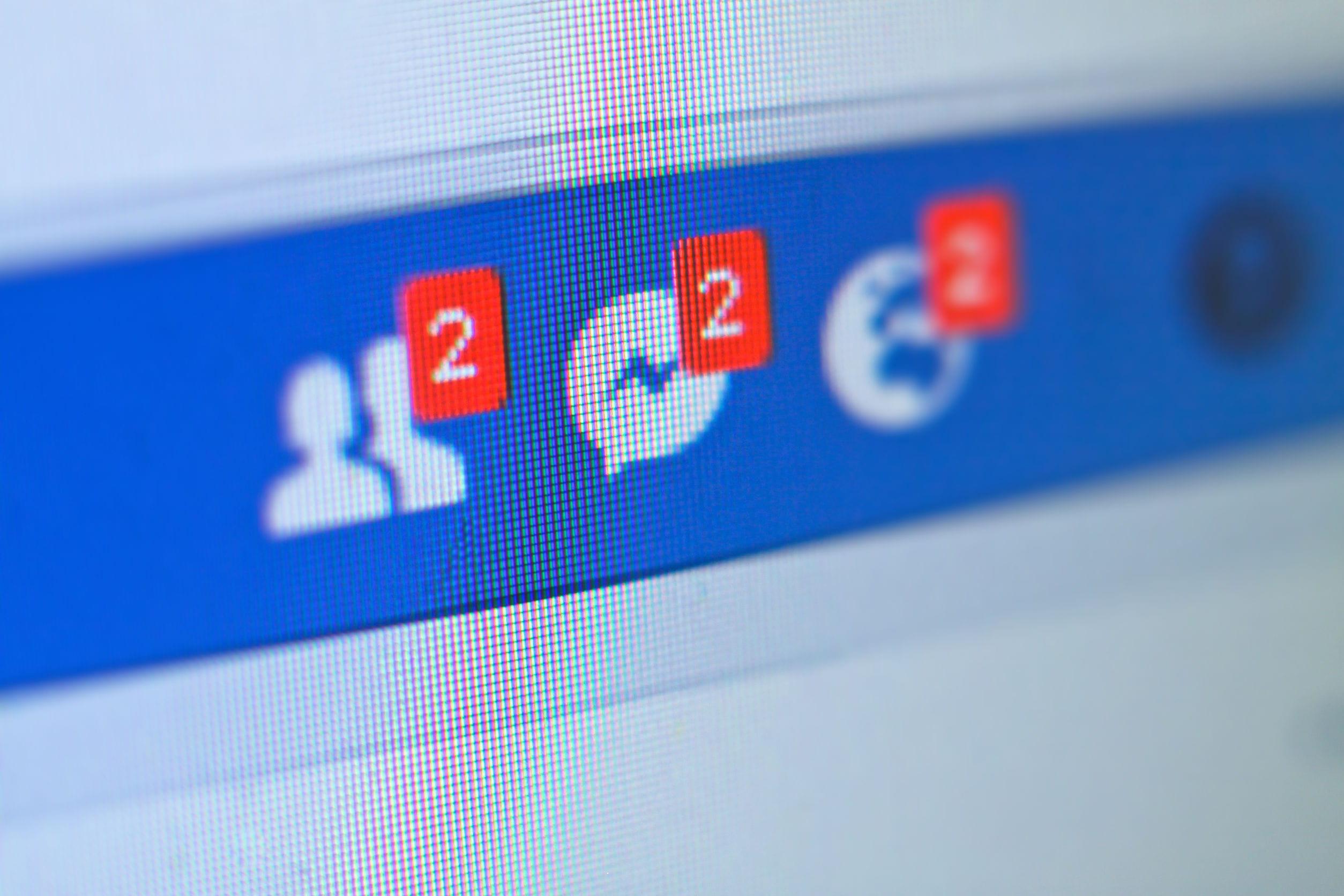 znaki, które chce tylko podłączyć gazowe randki online