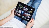 Netflix z abonamentem za połowę ceny?