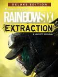 Rainbow six эвакуация