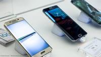Игра на понижение: смартфоны дешевеют
