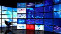 Cyfrowy Polsat i nc+ odkodują kanały