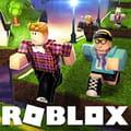 Roblox pobierz