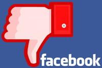 Uważaj na wielki przekręt na Facebooku