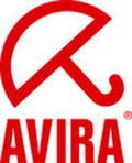 Avira free 2015
