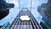 Apple ужесточает меры