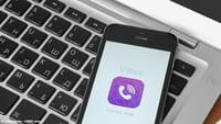 Viber ma nowe funkcje