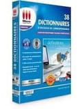 Słownik angielsko francuski