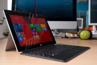 Hakerzy wykorzystują premierę Windows 10