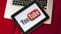 YouTube założono w zupełnie innym celu