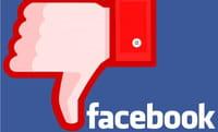 Luka w zabezpieczeniach Facebooka
