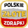 Polskie zdrapki