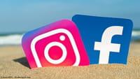 WhatsApp i Instagram z nowymi nazwami