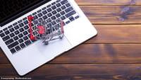 Empik szykuje duże zmiany w zakupach online