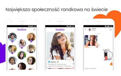 aplikacja randkowa za darmo darmowe internetowe kanadyjskie chrześcijańskie serwisy randkowe