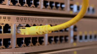 Pobito rekord prędkości internetu