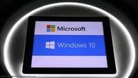 Windows 10 z Microsoft Store